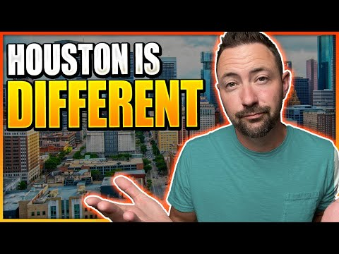 Moving to Houston Texas [THINGS TO KNOW IF YOUR NOT A TEXAN]